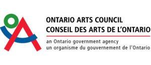 2014-OAC-Logo-CMYK-EPS