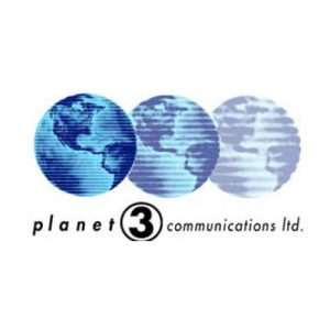 logo_planet3